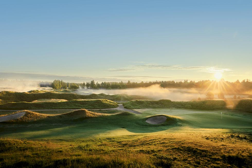 Här är Sveriges mesta linksbanor